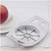 CY 2014 Hot Sale Good Quaity Apple Core Cutter