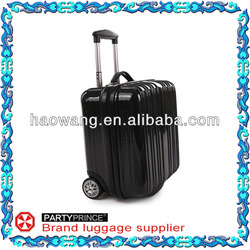 2013 The Smartest ABS Cute Laptop Case 15.6 Manufacturer
