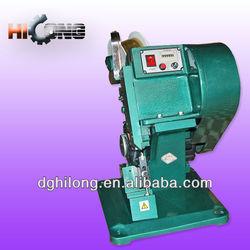 Wire splice machine/ copper connecting machine/terminal crimping mahcine