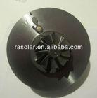 GT1749V Turbocharger cartridge for Toyota 1CD 17201-27030