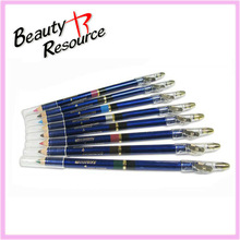 EY8060 Beauty Resource fashion pencil for eyebrow and eyeshadow make your eye more fashion