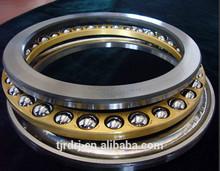 Popular products 7014C angular contact ball bearing
