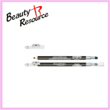 EY8080 Beauty Resource waterproof pencil for eyebrow and eyeshadow make your eye more fashion