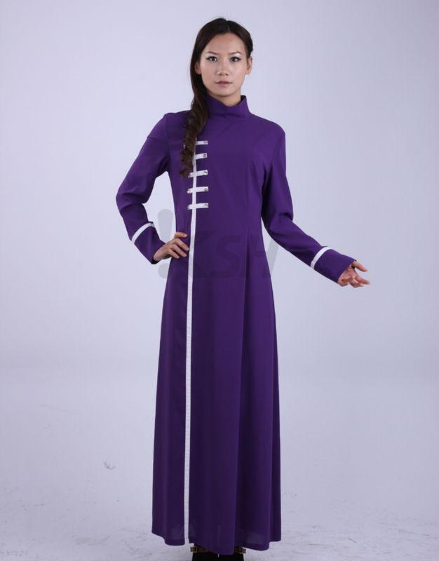 Fashionable Jilbab Designs 2013 Abaya Fashion Jilbabs And