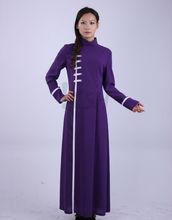 2013 abaya fashion jilbabs and abayas muslim wear