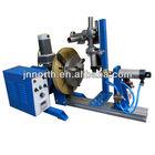 50kg welding equipment