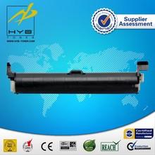 compatible KX-FA90E toner cartridge for use in KX-FL 401/402/403
