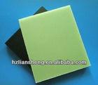 Laminate sheet G10 glass epoxy