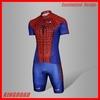 Custom high quality cycling clothing, cycling wear