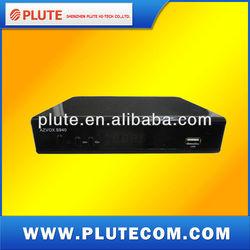 Better than Azbox Bravissimo Azamerica S930A IKS&SKS Full HD Twin Tuner Original Nagra 3 Receiver