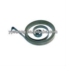 offer furniture extension spring; metal springs