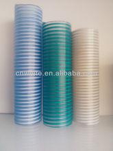 """- voight 3"""" pvc spirale tubo flessibile di aspirazione per pompa acqua"""
