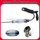Test Light Car Circuit Tester 12V DC Voltage Tester