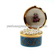 fashion jewelry accessory imitation pearl wholesale
