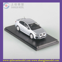 High quality die cast car model 1 43 scale,manufacturer of diecast car model for collection in high quality