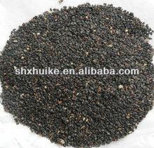 Chinese herb extract Sesamin Powder Manufacturer