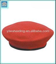 cheap berets wholesale beret hats military beret