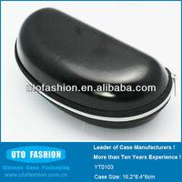 YT0103 Hard Shell Glasses Case for Men