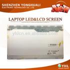 LTN173KT01 LP173WD1 B173RW01 N173FGE-L23 17.3 HD laptop LED screen