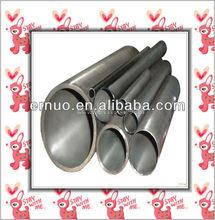 EN, BS, GB, DIN, JIS202stainless steel plate agent