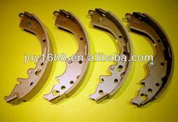 04495-26240 Toyota Brake Shoe