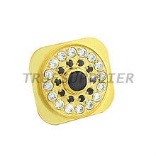 diamond home key keypad for iphone 5