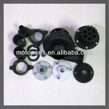 High Quality Motorcycle Parts and Accessories china atv parts 200cc
