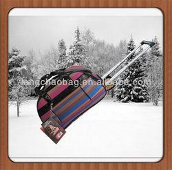 Fashionable Duffle Bag