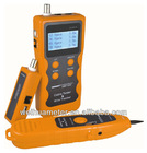 Cable Length Tester WH868