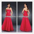 venda vermelho vestidosdedamadehonra uk adolescente vestidosdedamadehonra