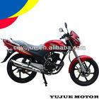 Chongqing best street motorcycles 125cc