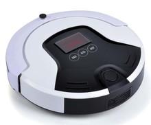 all in deals/Robot vacuum cleaner