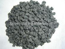 Carburant(Low Sulfur CPC)