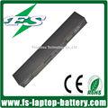 Recarregável universal externo portátil bateria carregador para ausu a33-s6 a31-s6 a32-s6