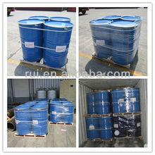 Phenyl Methyl Silicone Fluid/RJ-255/Viscosity(25s, cst):100~1000