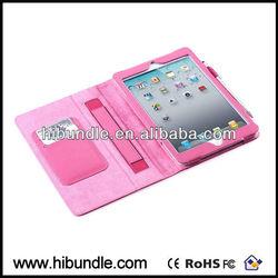 Wake up/Sleep for ipad mini smart case