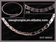 2013 cheap wholesale fashion nipple necklace health and fashion jewelry
