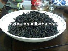 black tea new season Top grade Organic black tea