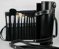 ebay hot slae 16 pincéis de maquiagem pcs conjunto cosméticos da marca japonesa
