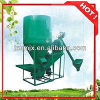 small animal feed mixer