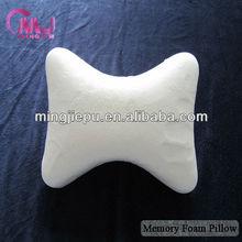 neck massage pillow in car