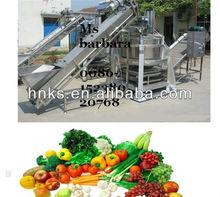fruit dehydration machine/vegetable dehydrator