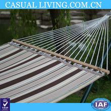 Hot outdoor hammocks wholesale
