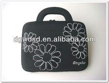 custom EVA mini laptop tool bag