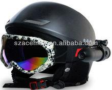 1080P Full HD helmet Sports DVR Bullet Style 20M Waterproof,Moto, MTB, Skiiing,Snorkeling,Glidparauting,RC Toys