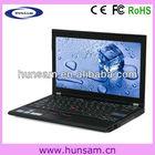 mini laptop 14inch
