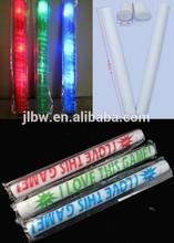 Magic Wand LED Foam Glow Stick