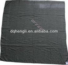 viscose pashmina shawl