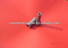 carbide nozzles for sandlast