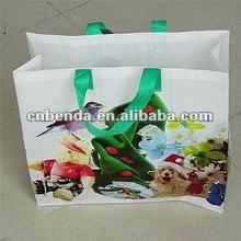 band shoulder bags